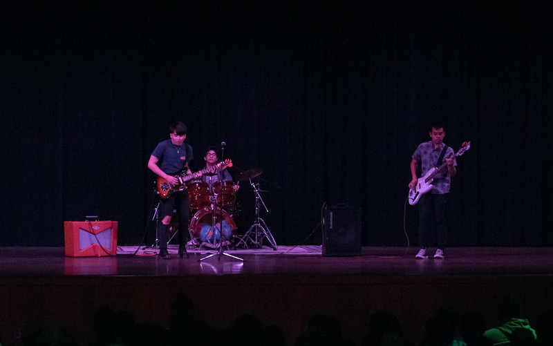 20170420-Talent show-329.jpg
