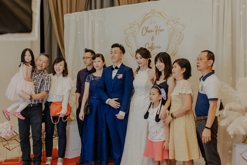 Choon Hon & Soofrine Banquet-147.jpg