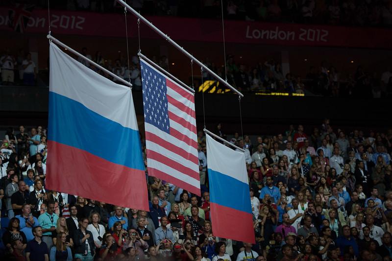 __02.08.2012_London Olympics_Photographer: Christian Valtanen_London_Olympics__02.08.2012__ND44048_final, gymnastics, women_Photo-ChristianValtanen
