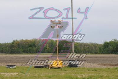 i-96 Speedway 2016