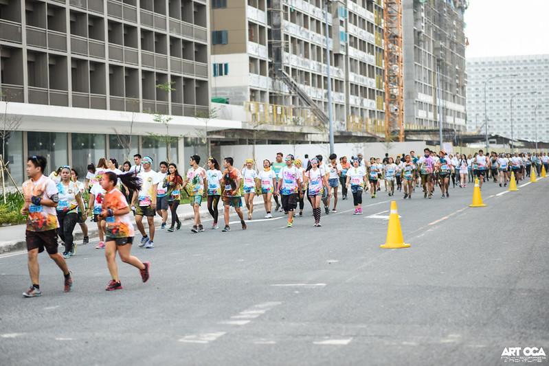 Color Manila Paradise Run 6 (69).jpg