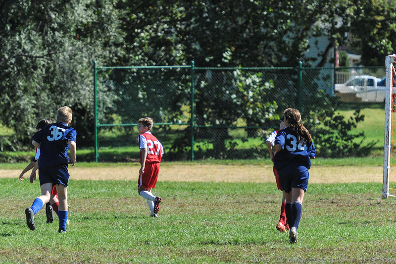 2016-10-15_ASCS-Soccer_v_StEdmond@RockfordParkDE_46.jpg