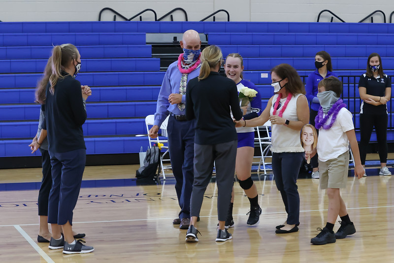 10.5.20 CSN Varisity VB vs PRHS - Senior Night-3.jpg