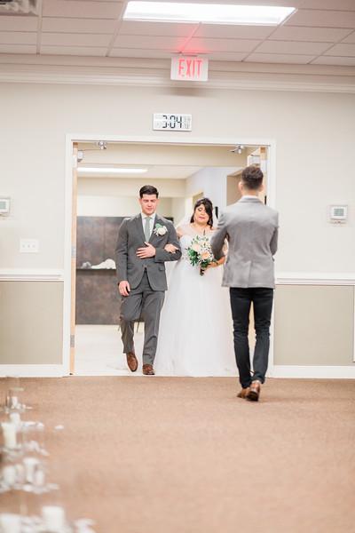 © 2015-2020 Sarah Duke Photography_Herrera Wedding_-318.jpg