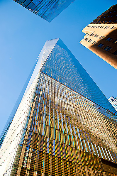 WTC 2 G72_3305.jpg