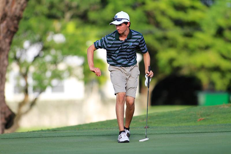 Golf Ransom Boys 23.jpg