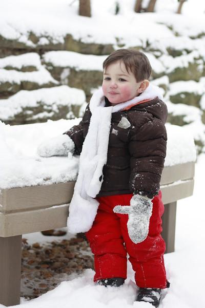 march snow 2015 076.JPG