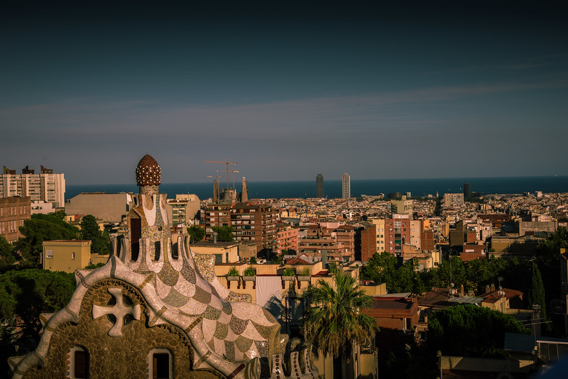 Barcelona_Aug_2016-411.jpg
