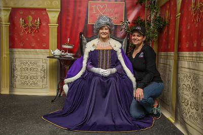 2017 Queen's Birthday
