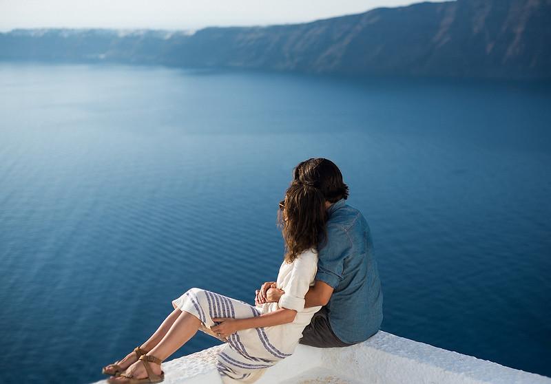 L&D Santorini-resized.jpg