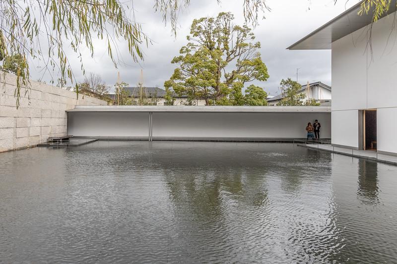 Kanazawa12072018_10.jpg