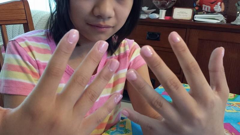 Kaara - nails.jpg