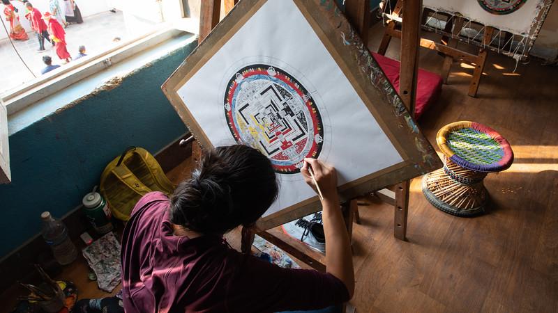 190407-160636-Nepal India-5915.jpg