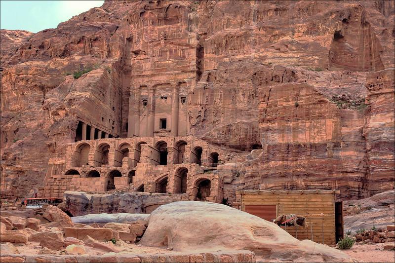 2010-03-26-Jordanie-453-Web.jpg