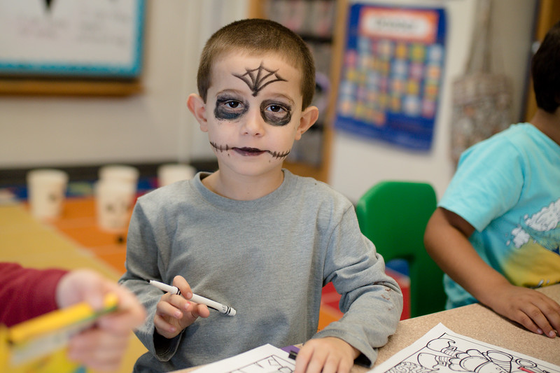Mrs Sciarrino Halloween Classroom Party 2018-24.jpg