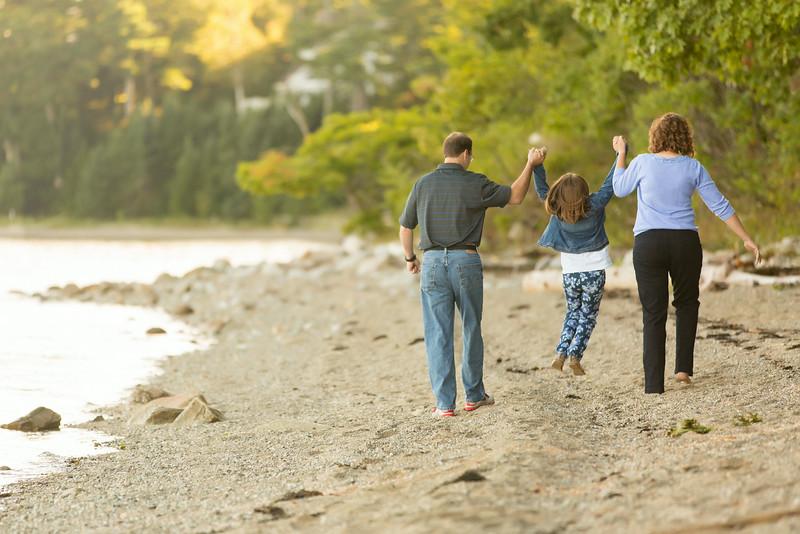 Abbott-Family-11.jpg