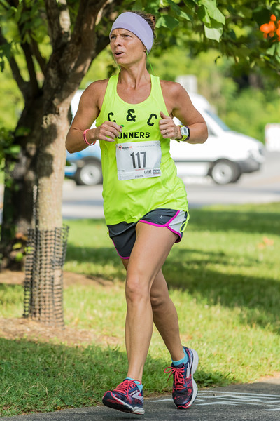 2017 Carilion Life-Guard 5K Rotor Run 010.jpg