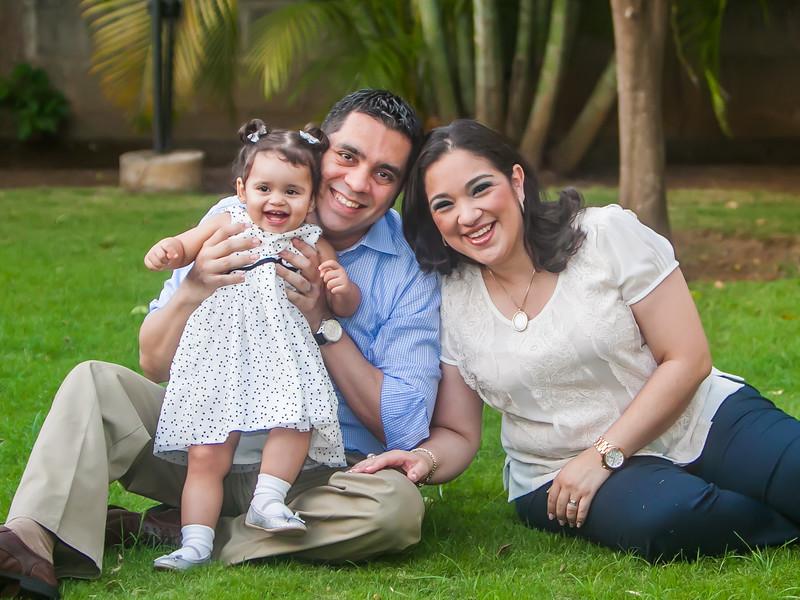 2014.12.26 - Sesión Familiar Gaitán Delgado (109).jpg