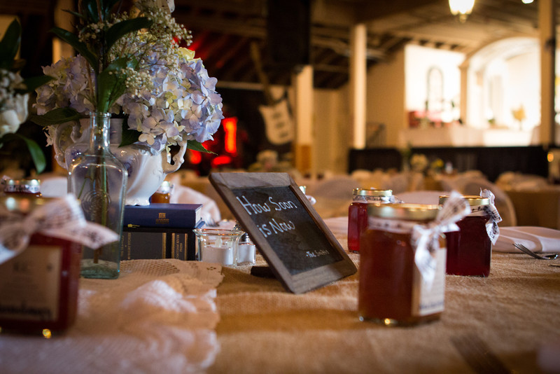 wedding-receptions-oldworld-huntington-beach-1158.jpg