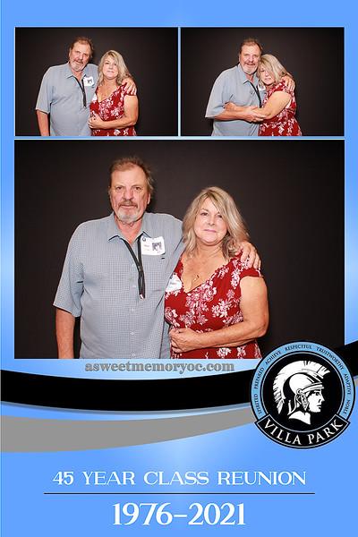 VPHS Reunion, Orange County, Event Photo Booth-464.jpg