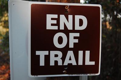 Lafayette Heritage Trail Reverse