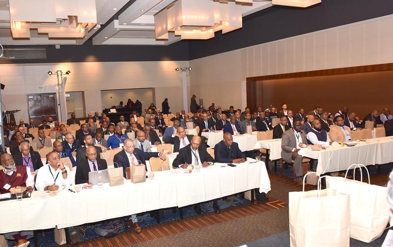 Delegates Assembly 47.JPG
