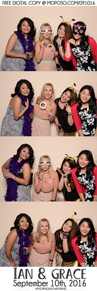 20160910_Anacortes_Photobooth_MoposoBooth_GraceIan-101.jpg