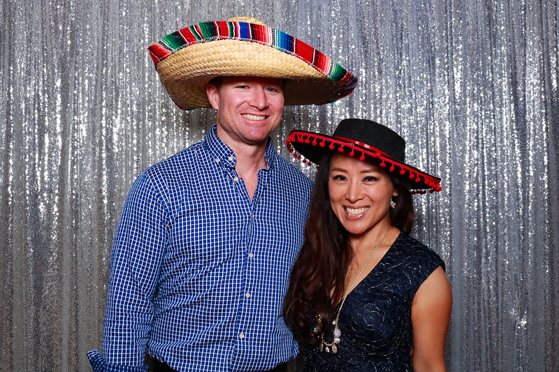 Photo Booth Rental, Fullerton, Orange County (29 of 351).jpg
