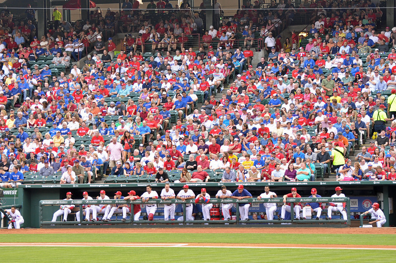 DSC_0136 - DugOut and Crowd.jpg