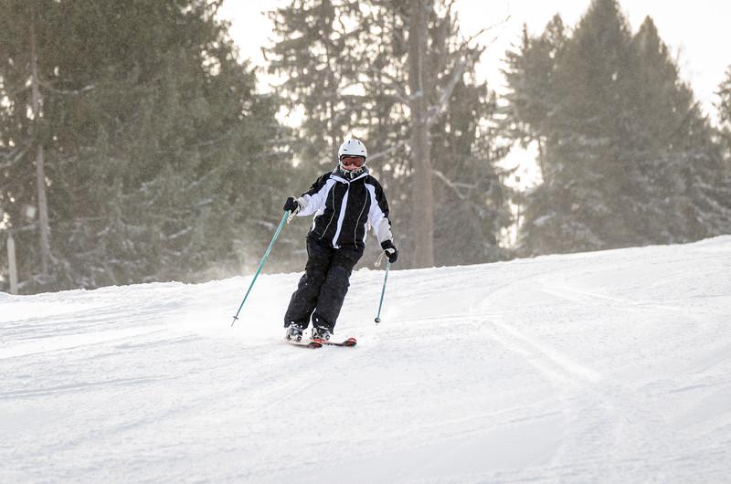 Ohio-Powder-Day-2015_Snow-Trails-65.jpg