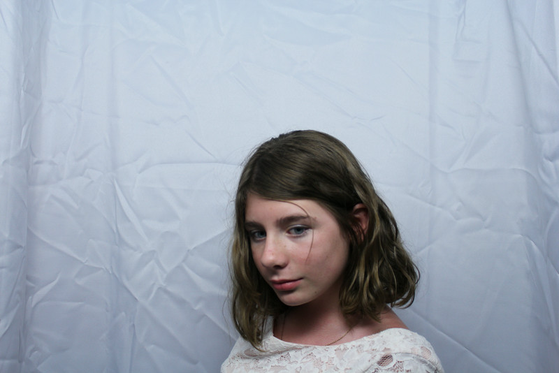 PhxPhotoBooths_20140719_Images-3407849743-O.jpg