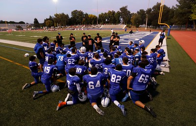 Gilroy High football players struggle after alleged locker room sexual assault. Experts say such attacks are increasing.