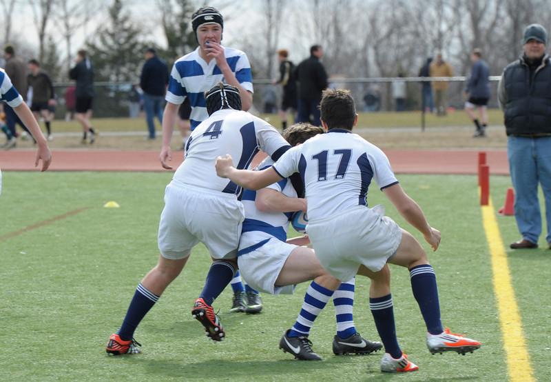 rugbyjamboree_018.JPG