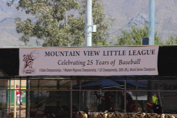 6-14-2013 MVLL Photos