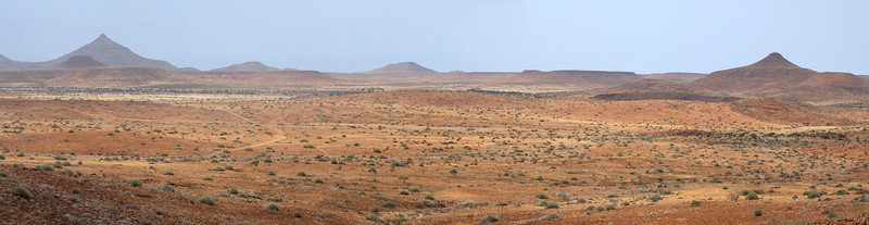 Namibia Panorama1.jpg