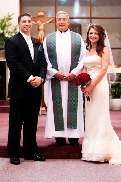 wedding-1174-2.jpg