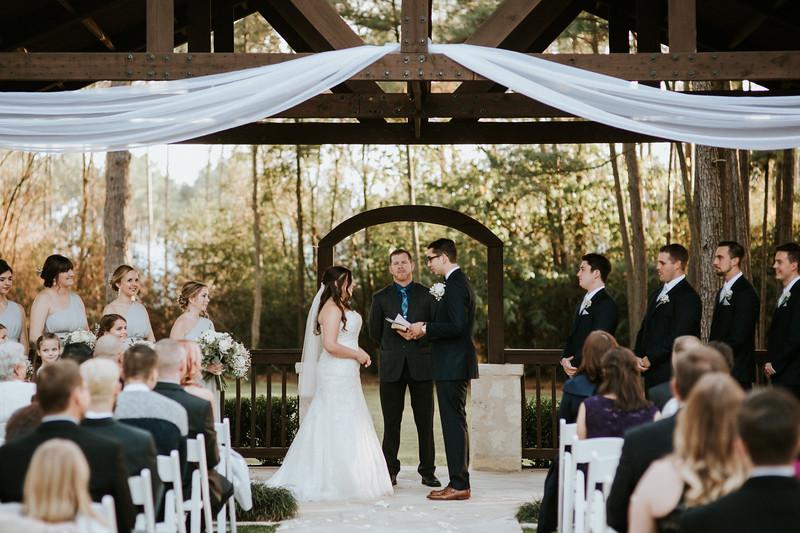 Rowan + Finn Wedding-0402.jpg
