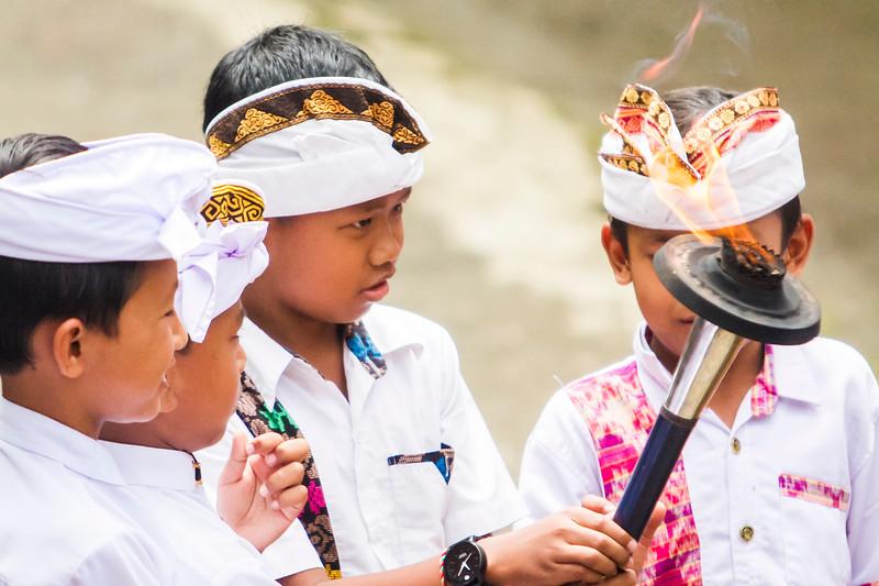 Bali sc3 - 272.jpg