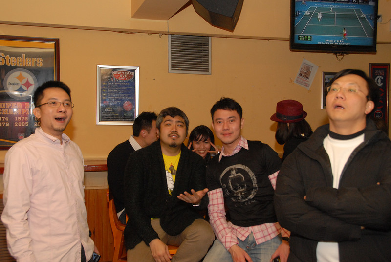[20111231] MIBs-2012 New Year Countdown @ BJ Sanlitun Luga's (57).JPG