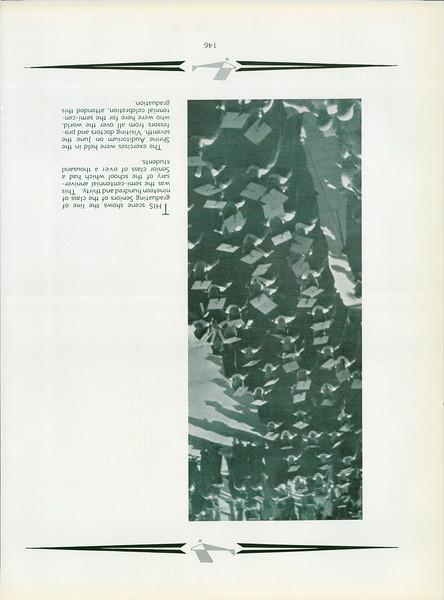 uschist-er-1931~0151.jpg