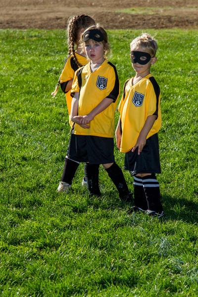 11-02 Soccer-171.jpg