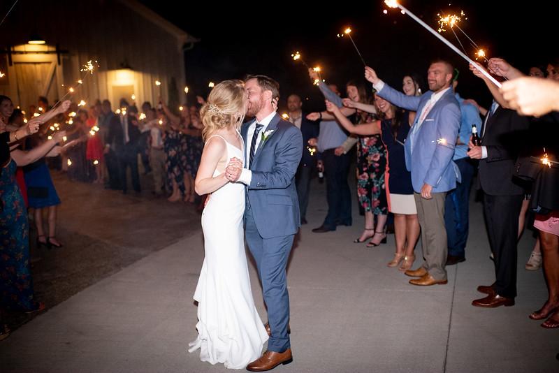 wedding-reception-exit.jpg