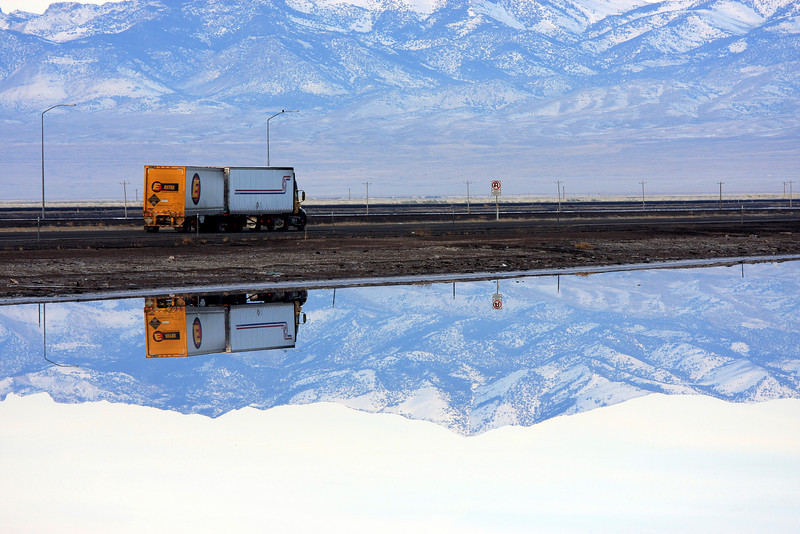 Salt flats winter 056.JPG