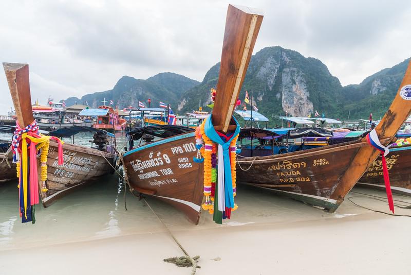 201801 - pkp - Thailand - Card 7-501.jpg