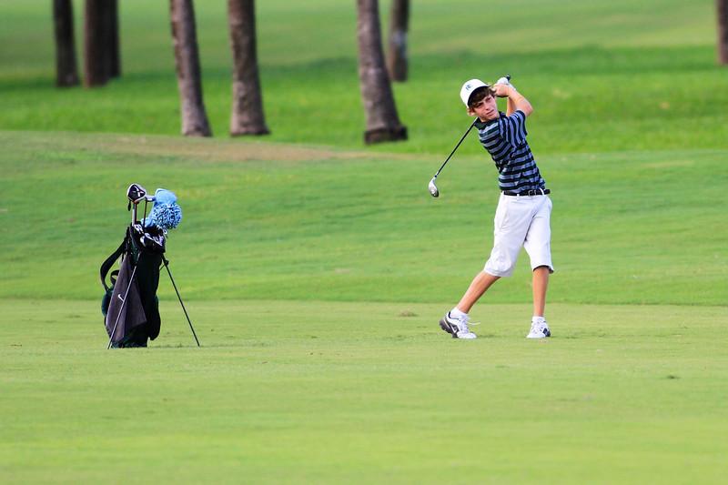 Golf Ransom Boys 17.jpg