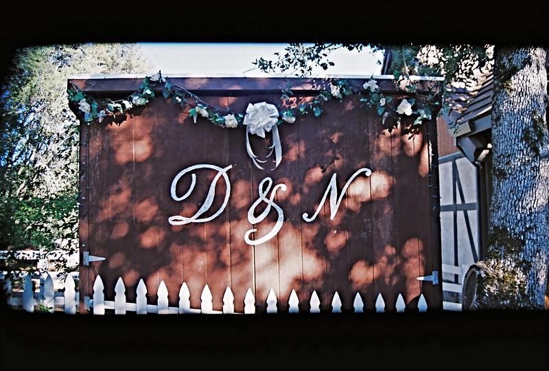 D&Nonstable11A_2.jpg