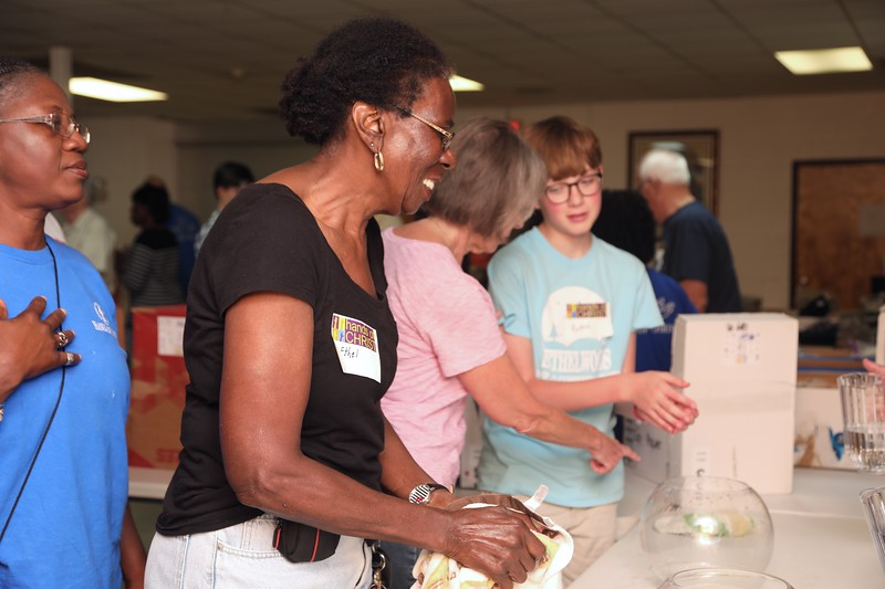 Hands of Christ Distribution Day - 11 of 183.jpg