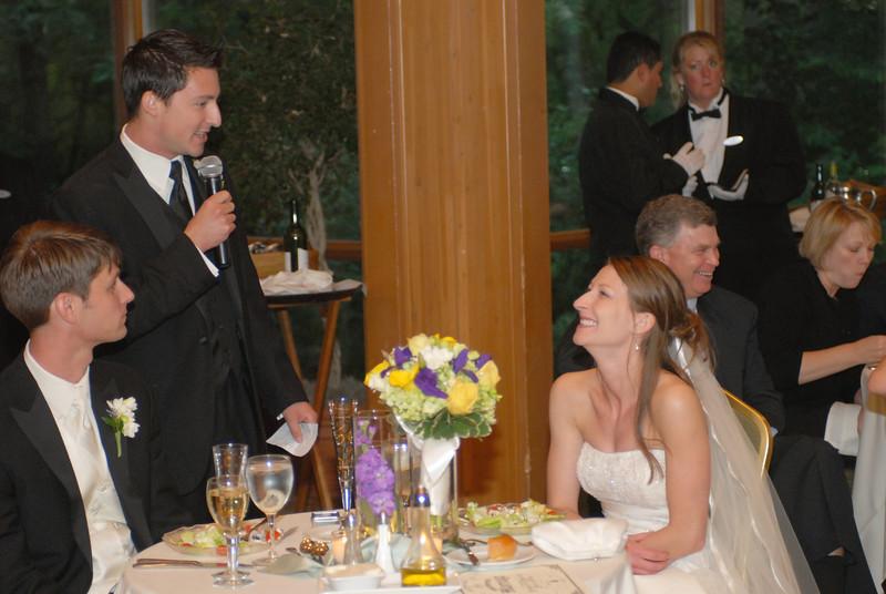 BeVier Wedding 565.jpg
