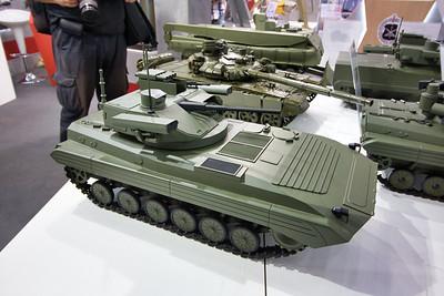 BMP-2 Epokha