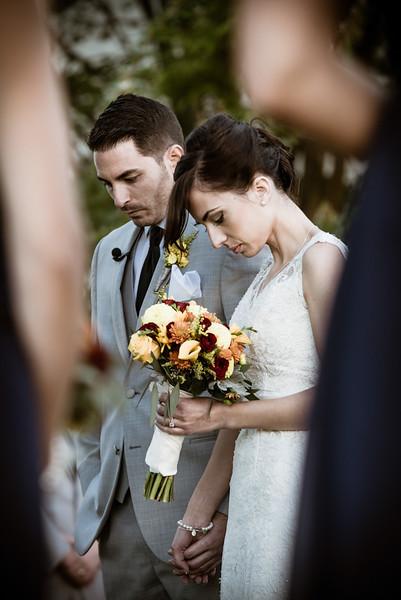 Best-Pittsburgh-Wedding-Photography0269.jpg